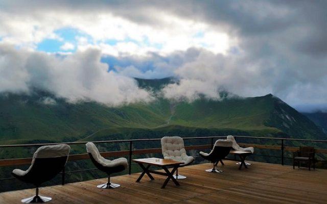 monte-hotel1