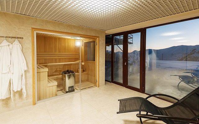 monte-hotel2