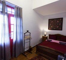 namaste-hostel-2