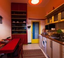 namaste-hostel-3