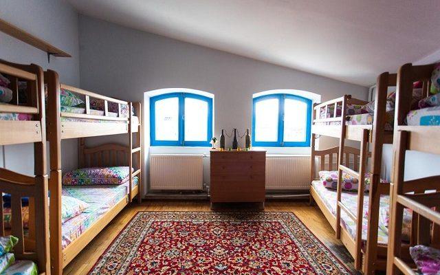namaste-hostel1