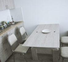 new-gudauri-loft-2-apartment-250-2