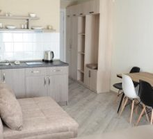 new-gudauri-redco-apartment-1