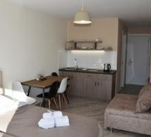 new-gudauri-redco-apartment-2