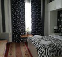 nikoloz-guesthouse-1