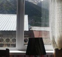nikoloz-guesthouse-3