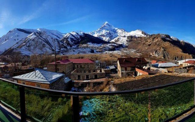 north-kazbegi1