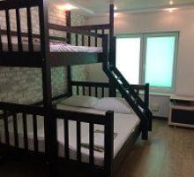 nyash-hostel-4