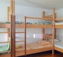 nyash-hostel-5
