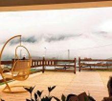 oishe-terrace-3