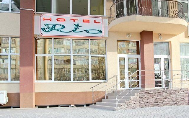 otel-rio2