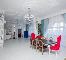 park-otel-orlovskij-3