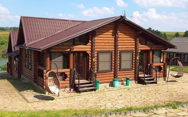 park-otel-orlovskij1