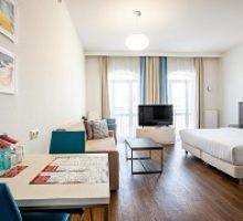 ramada-hotel-suites-by-wyndham-novosibirsk-zhukovka-2