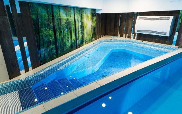 ramada-hotel-suites-by-wyndham-novosibirsk-zhukovka3