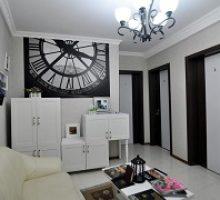 renaissance-hotel-tbilisi-1