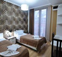 renaissance-hotel-tbilisi-2