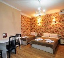 renaissance-hotel-tbilisi-3