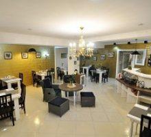 renaissance-hotel-tbilisi-4