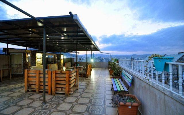 renaissance-hotel-tbilisi1