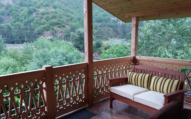 riverside-guesthouse1