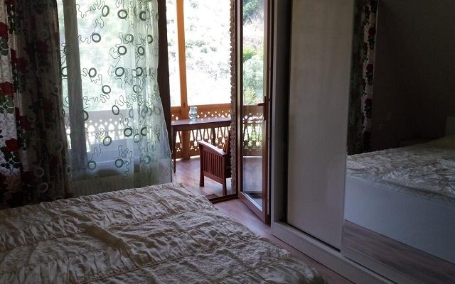 riverside-guesthouse2
