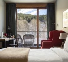 rooms-hotel-kazbegi-1