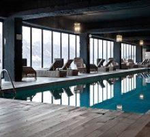 rooms-hotel-kazbegi-3