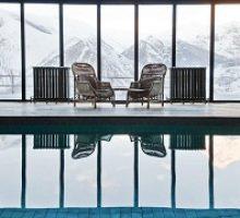 rooms-hotel-kazbegi-5