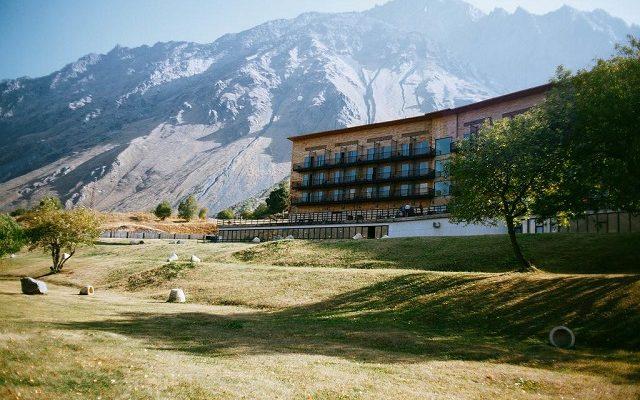 rooms-hotel-kazbegi