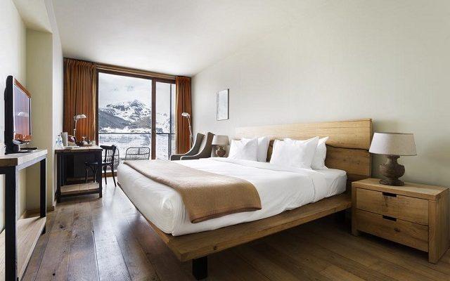 rooms-hotel-kazbegi1
