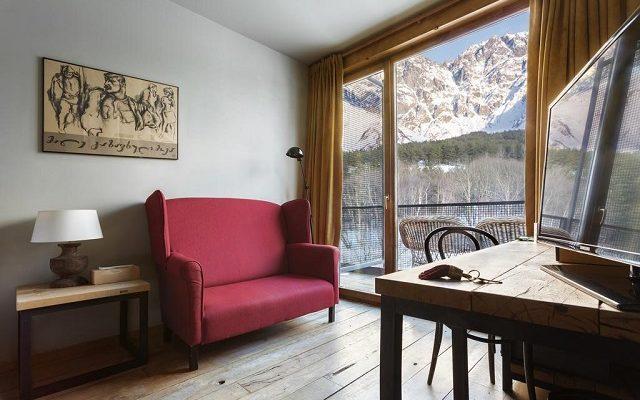 rooms-hotel-kazbegi2