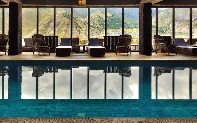rooms-hotel-kazbegi3