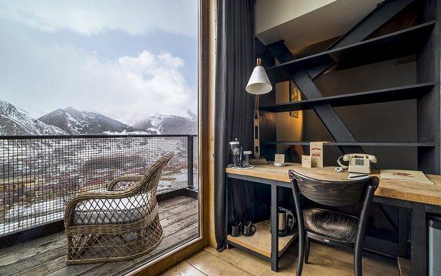 rooms-hotel-kazbegi4