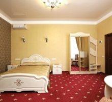 royal-otel-4