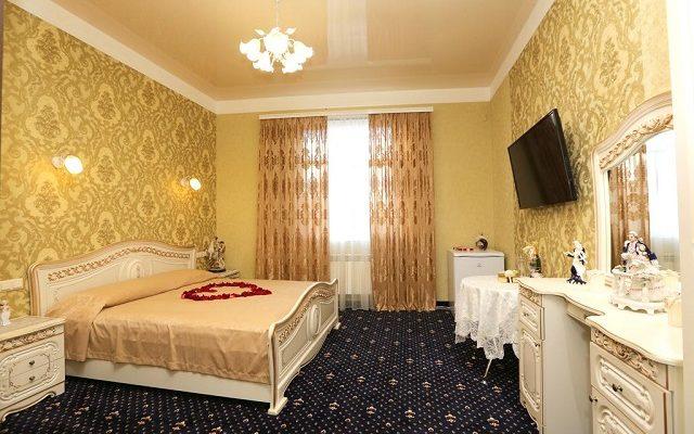 royal-otel