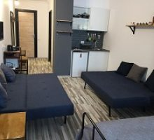 studio-apartment-507-in-mgzavrebi-2
