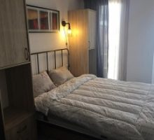 studio-apartment-507-in-mgzavrebi-3