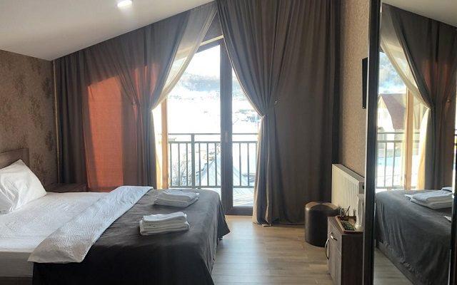 sunny-hotel1