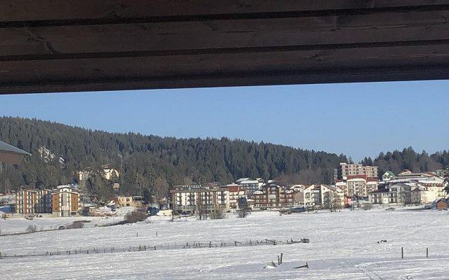sunny-hotel3