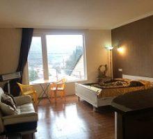 tamari-apartment-1