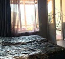 tamari-apartment-4