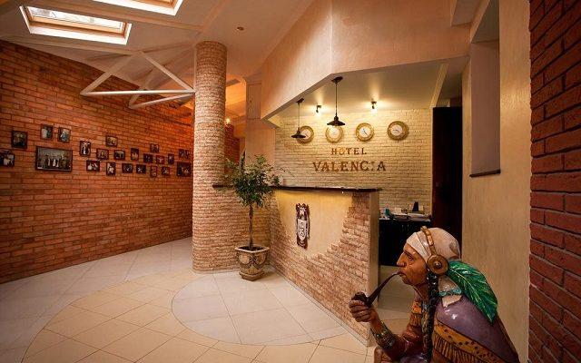 valencia-otel1