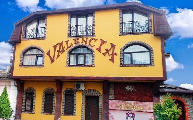 valencia-otel2