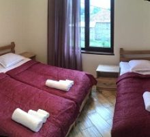 veranda-guesthouse-2