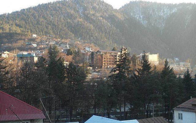 villa-lazika