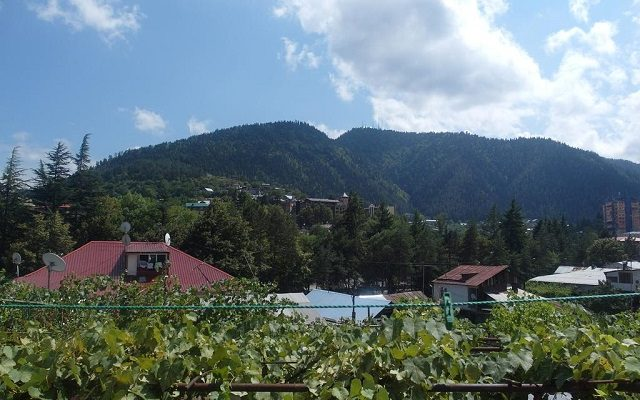 villa-lazika1