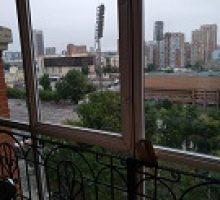 apartamenty-centralnyj-park-3