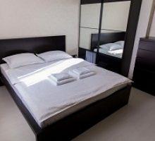 apartamenty-domant-romanova-60-1