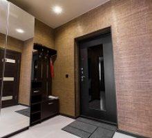 apartamenty-domant-romanova-60-2